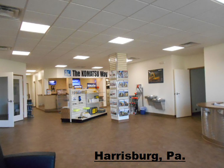 HARRISBURG-IMPROVEMENTS-005-A
