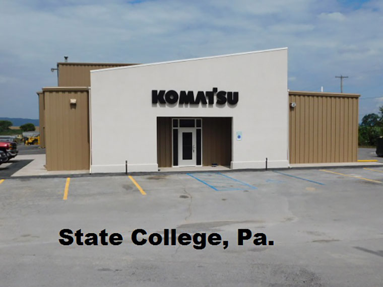 STATE-COLLEGE-1
